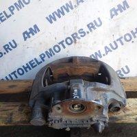 Суппорт тормозной DAF XF105 series