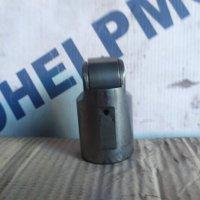 Толкатель клапана DAF XF105 series
