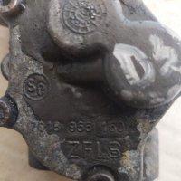Топливный насос (магистральный) DAF XF105 series