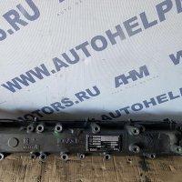 Впускной коллектор DAF XF105 series